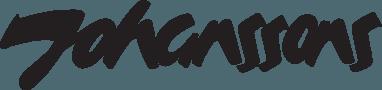johanssons-logo