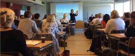 pedagogistor-pa-utbildning-bild-2